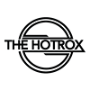 The Hotrox Live Music Agency