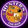 Hunter's The Bar Amsterdam Rembrandtplein