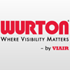 Wurton LED Off Road Lighting