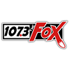 107.3 The Fox Rocks Central Texas