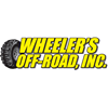Wheeler's Off-Road, Inc