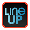 Line Up Media LLC