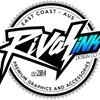 Rival Ink Design Co