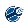 Speyside Moto - Speyside Enterprises