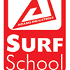 Adams Surf School