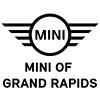 MINI of Grand Rapids