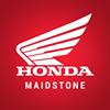 Maidstone Honda
