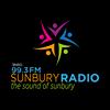 Sunbury Radio