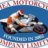 ATHEA ROAD RACE CLUB