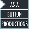 As a Button Productions