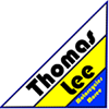 Thomas-Lee Motorcycles