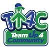 Team Up 4 Community