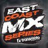 East Coast MX