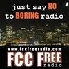 FCC Free Radio