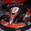 Xtreme Karting.com