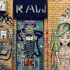 RAW Club