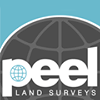 Peel Land Surveys