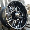 Eagle Alloys thumb