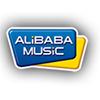 ALIBABA MUSIC thumb