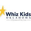 Whiz Kids Oklahoma