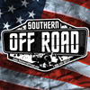 Southern Off Road