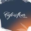 Café del Mar Malta
