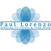 Paul Lorenzo Store