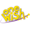 One Wish Entertainment