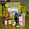 Office of Concern Food Pantry at St. Cecilia