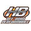 HB Off-Road Performance thumb