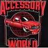 Accessory World Customs