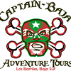 Captain-Baja Adventure Tours