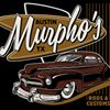 Murpho's Rods and Customs