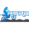Recreational Trailbike Riders' Association