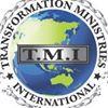 Transformation Ministries International