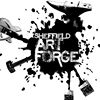 Sheffield Art Forge
