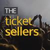TheTicketSellers.co.uk