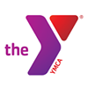 YMCA Youth & Family Services