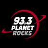 93.3 The Planet Rocks