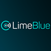 Lime Blue Music