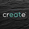 Create Food