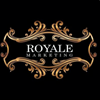 Royale Marketing Events