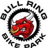 Bull Ring Bike Park