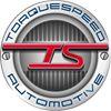 Torque Speed Automotive