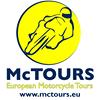 Mctours Ltd