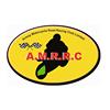 AMRRC