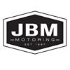 JBM.Motoring