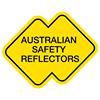 Australian Safety Reflectors