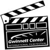 Gwinnett Center International Film Festival
