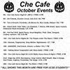 Che Café Collective